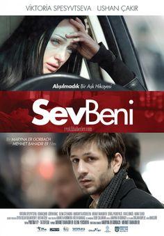 Good Movies To Watch, Japanese Drama, Film Stills, Film Movie, Gender, Songs, My Love, Movie Posters, Akshay Kumar