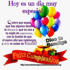 Birthday Wishes For Sister (Happy Birthday Sister Funny) Spanish Birthday Wishes, Birthday Wishes For Sister, Happy Birthday Flower, Birthday Card Sayings, Birthday Wishes Funny, Happy Birthday Messages, Happy Birthday Quotes, Happy Birthday Images, Birthday Greetings