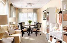 14 best senior living architecture images healthcare design rh pinterest com