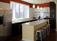 cabinets upper wall cabinets commercial kitchen pinterest w