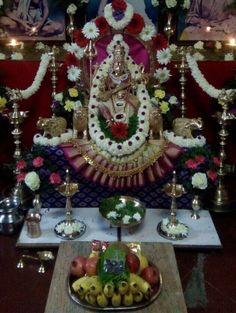 Saraswathi devi 854 Diwali Decorations, Festival Decorations, Wedding Decorations, Saraswathi Devi, Hanuman Images, Puja Room, Goddess Lakshmi, Hindus, Indian Gods