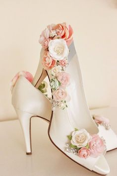 #weddings #shoesaddict #shoes #shoesoftheday