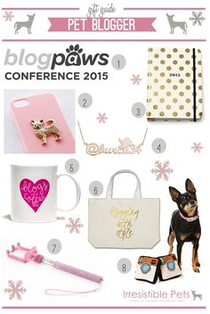 Holiday-Gift-Guide-for-Pet-Bloggers.jpg