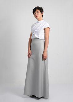 #skirt #monicabachue #cleftlip #leporino #co #cleftillustration #cleftart Waist Skirt, High Waisted Skirt, Skirts, Fashion, High Skirts, Moda, High Waist Skirt, Fashion Styles, Skirt