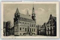 4242 Rees Rathaus