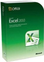 What's the difference between Excel 2013 and Excel 2010?