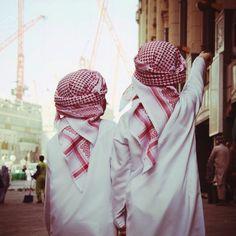 733 Likes, 1 Comments - { Islam Muslim Men, Muslim Couples, Islam Muslim, Islamic Pictures, Islamic Images, Baby Hijab, Moslem, Arab Swag, Islamic Posters