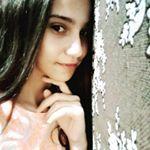 Arzu Hakieva (@arzu_hakieva) • Фото и видео в Instagram Video Channel, Next Video, Best Youtubers, Photo And Video, Videos, Instagram, Video Clip