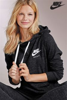 Buy Womans nike hoodies from the Next UK online shop