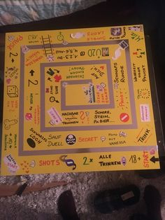Hey at IKEA Austria- Hej bei IKEA Österreich # Ikeatisch self made # # drinking game board game # # birthday gift DIY # # # funny drinking - Drinking Board Games, Getting A Kitten, Valentines Day Dinner, Diy Gifts For Kids, Diy Games, Diy Funny, Birthday Diy, Diy Party, Diys