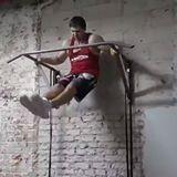 BEASTMODE SET 🦍 Get Big Legs ↙️ www.limitlesslegs.com
