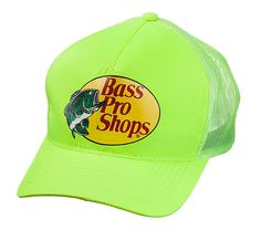 13 Best Everyhing Bass Pro SHops images  7c8c184ecd8f