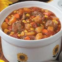 Taste Of Home Diabetic Recipes for every meal