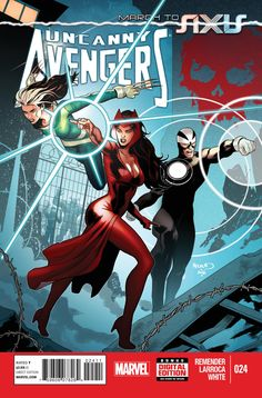 Uncanny Avengers - Scarlet Witch, Havok, and Rogue by Paul Renaud Marvel Comics, Marvel 616, Marvel Comic Books, Marvel Characters, Marvel Heroes, Comic Books Art, Comic Art, Book Art, Comic Superheroes
