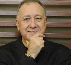 Carlos A. Scolari