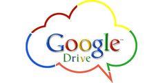 Google nos presenta Drive, su servicio de Cloud Computing