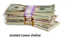 Payday loans for 45 days picture 5