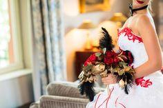 www.olga-fischer.de #olga #fischer #wedding #planner #floral #decor #designParis #Hochzeit - #Inspiration #Moulin #Rouge #Kronenschloesschen #Wedding #Bridal #flowers