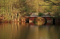 Old Country Bridges | Old country bridge