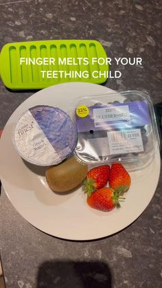 Wholesome Baby Food, Healthy Baby Food, Food Baby, Toddler Meals, Kids Meals, Toddler Food, Baby First Foods, Baby Weaning First Foods, Baby Life Hacks