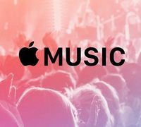 Apple Music Tops 10 Million Paid Subscribers 6 Months After Launch
