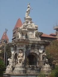 Image result for mumbai city attractions