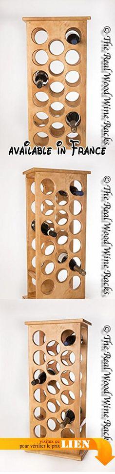 Bouchonnerie Jocondienne 549 Fût Chêne avec Support 5 L 25 x 27 cm