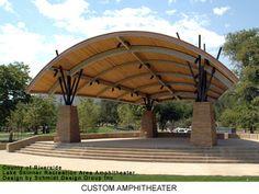Amphiteater
