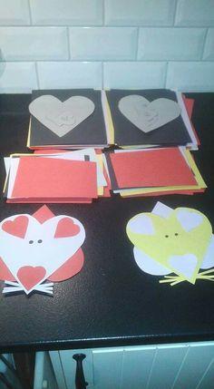 Playing Cards, Games, Playing Card Games, Gaming, Game Cards, Plays, Game, Toys, Playing Card