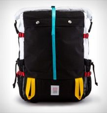 Shop Laptop Backpacks at Rushfaster.com.au