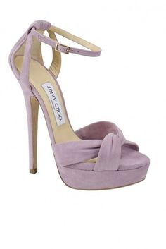 Jimmy Choo... these would be so perfect for a party I have coming up :(