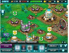 Odświeżony interfejs gry w Galaxy Life http://grynank.wordpress.com/2013/12/15/odswiezony-interfejs-gry-w-galaxy-life/ #gry #nk #galaxylife
