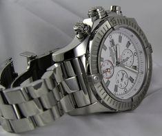 description Swiss Made Watches, Image Notes, Watch Brands, Breitling, Michael Kors Watch, Bracelet Watch, Avengers, Product Description, Accessories