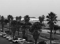 Ventura Harbor (California)