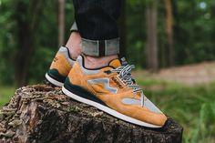 Karhu 'Outdoor' Pack - EU Kicks: Sneaker Magazine