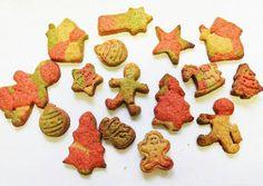 (1) Fahéjas, vajas keksz, cukormentes és teljes kiőrlésű lisztből | Liza (Kókuszos Lány) receptje- Cookpad receptek Gingerbread Cookies, Christmas, Recipes, Food, Cakes, Gingerbread Cupcakes, Xmas, Cake Makers, Recipies