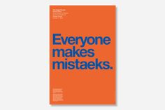 Posters_SquareSpace_019.jpg