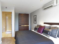 Harrington Court Serviced Apartments South Kensington London; corporate accommodation and short stay apartments. #london #lovelondon #servicedapartments #businesstravel #travel #luxuryapartments #corporatehousing #relocation #airbnb #holidayapartment #luxurytravel
