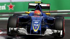 2016 Formula One Brazilian Grand Prix – Sauber F1 Team Preview - #SauberF1Team #JoinOurPassion #Racing #F1 #Formula1 #FormulaOne #BrazilGP #motorsport
