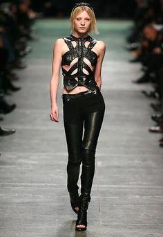 8 Du CuirFather Pantalon Tableau Images Meilleures Simili tCshdQrx