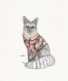 author with animal illustrations - Google Search