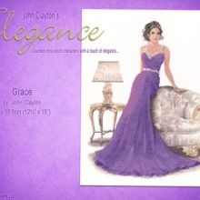 Gallery.ru / Все альбомы пользователя homjchok Formal Dresses, Fashion, Moda, Formal Gowns, Fasion, Trendy Fashion, Formal Evening Gowns, La Mode, Formal Dress