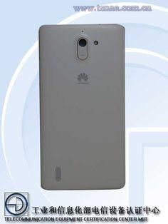 Huawei Ascend G628 – neues Octa-Core Smartphone mit 5 Zoll Display http://mobildingser.com/?p=5567 #huawei #ascendg628 #smartphone #octacore #tenaa #mobildingser