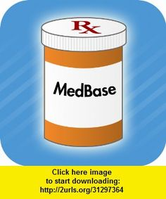MedBase, iphone, ipad, ipod touch, itouch, itunes, appstore, torrent, downloads, rapidshare, megaupload, fileserve