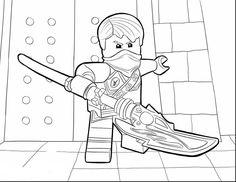 ausmalbilder ninjago drache | malen | ninjago coloring pages, dragon coloring page und lego