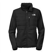 NORTH FACE DENALI DOWN J Style# A54L WOMENS The North Face. $147.65