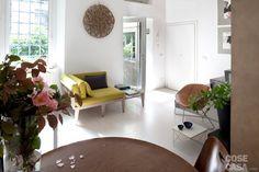Case Piccole Come Arredarle : Arredare case piccole di o mq progetti e idee per interni