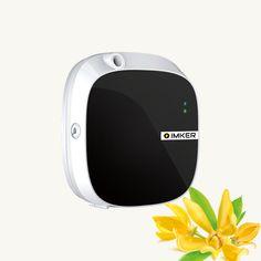 Smart Watch, Fragrance, Smartwatch