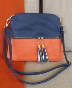 bolso-giovanna-milano-azul-naranja