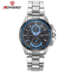 $18.49 (Buy here: https://alitems.com/g/1e8d114494ebda23ff8b16525dc3e8/?i=5&ulp=https%3A%2F%2Fwww.aliexpress.com%2Fitem%2FLONGBO-high-quality-business-quartz-watch-stainless-steel-mens-watches-unique-casual-wristwatch-waterproof-relogios-masculino%2F32669550329.html ) LONGBO high quality business quartz watch stainless steel mens watches unique casual wristwatch waterproof relogios masculino for just $18.49